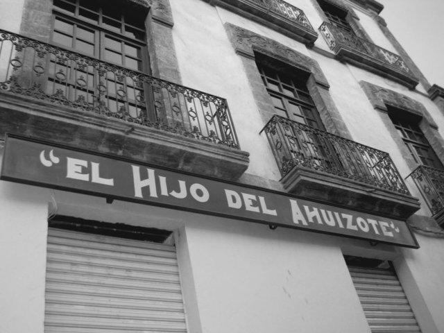Casa-el-Hijo-del-Ahuizote-foto-obtenida-del-facebook-Casa-del-Hijo-del-Ahuizote-640x480