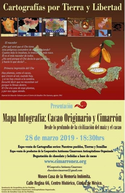 Presentación-cartografías-por-Centro-de-Estudios-Casa-de-los-Pueblos-foto-de-facebook-Cooperativa-Autónoma-Cimarronez-415x640