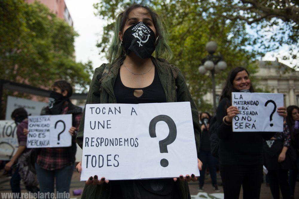 8M-¡Huelga-Feminista-03