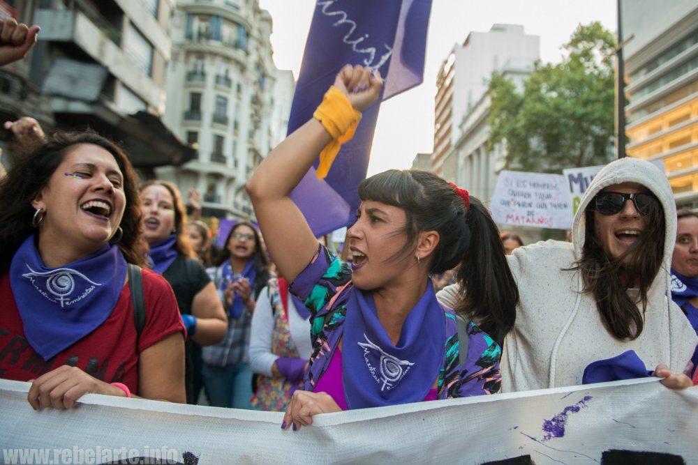 8M-¡Huelga-Feminista-05