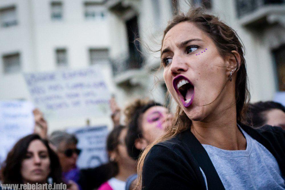 8M-¡Huelga-Feminista-06