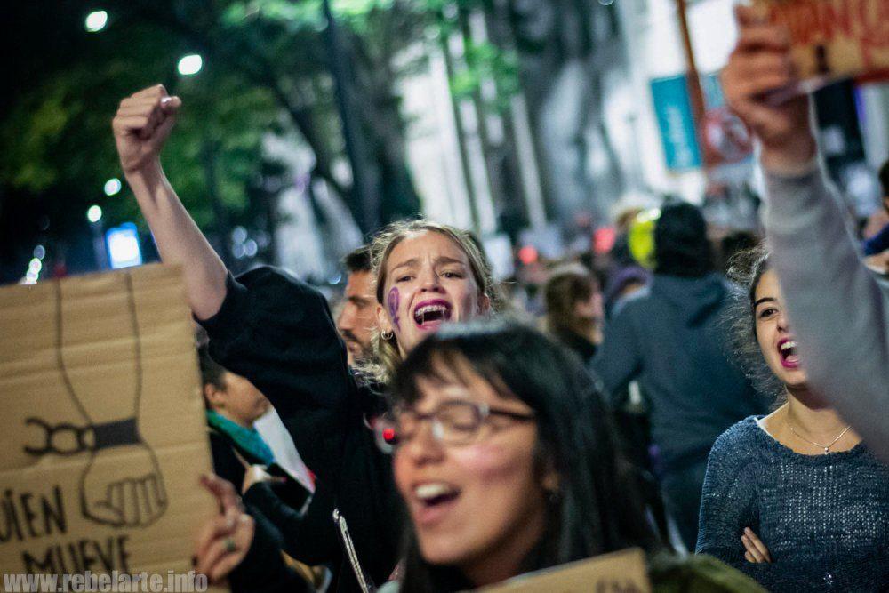 8M-¡Huelga-Feminista-08