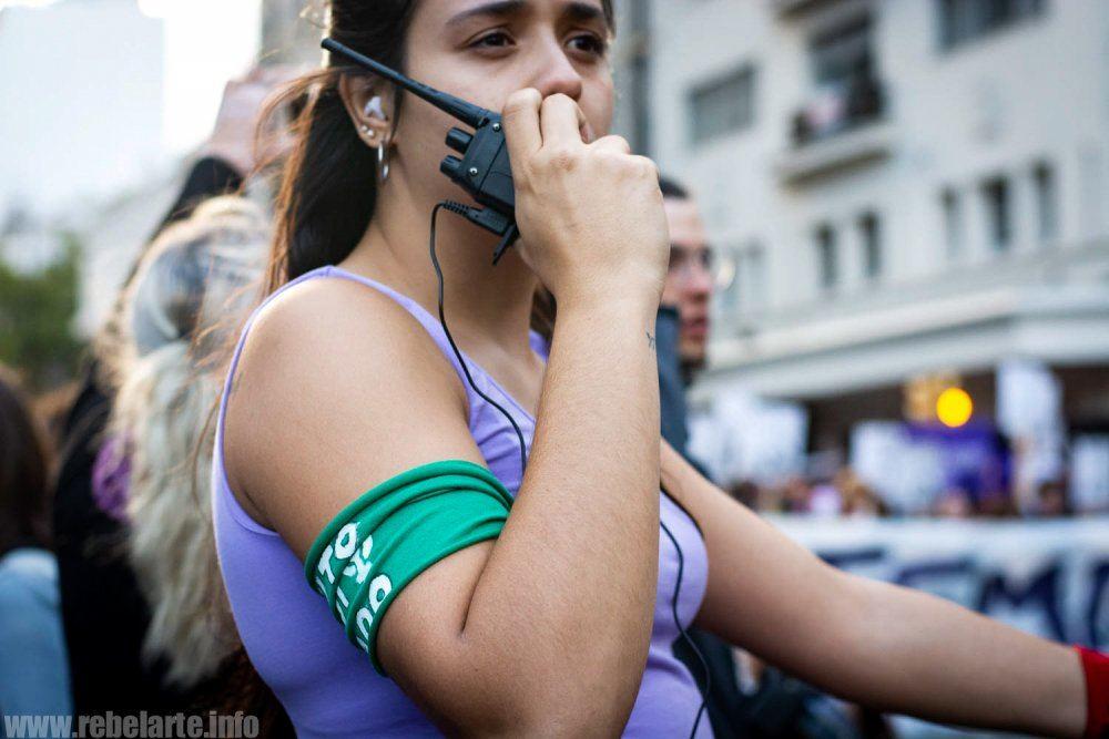 8M-¡Huelga-Feminista-10
