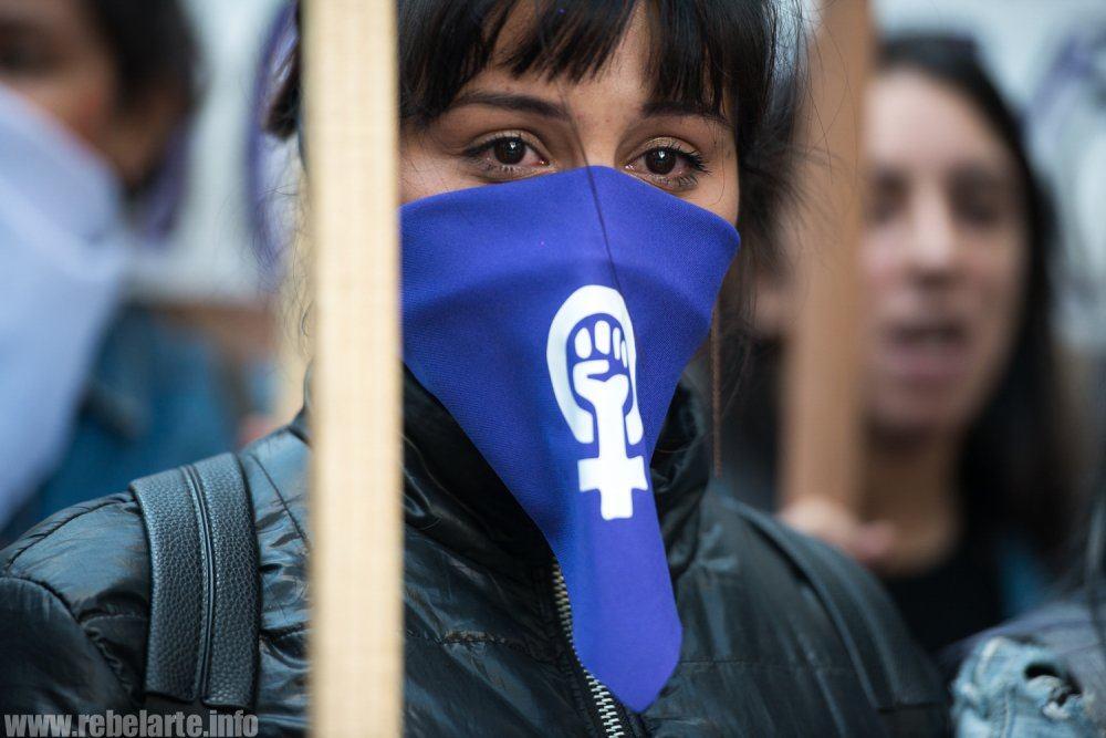 8M-¡Huelga-Feminista-14