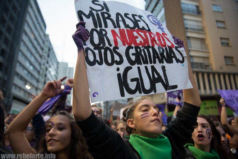 8M-¡Huelga-Feminista-19
