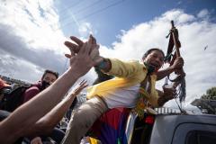 Minga_del_Suroccidente_4_colombia-informa2