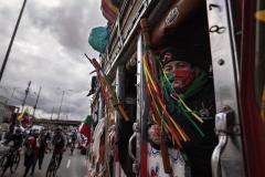 Minga_del_Suroccidente_6_colombia-informa6